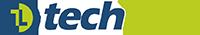 techlene logo