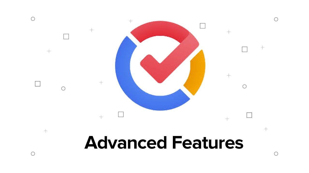 advance-features