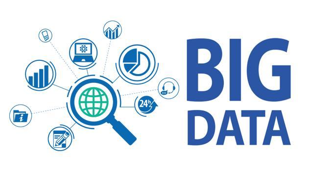 Big Data Support